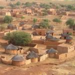 Success in Burkina Faso