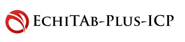 EchiTAbPlus-ICP - African Snake Antivenom